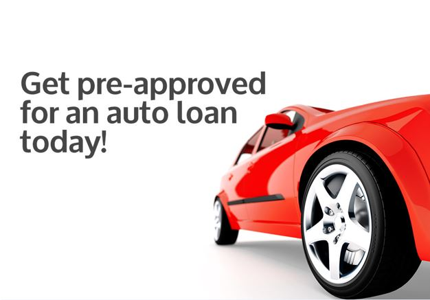 Vehicle Loan Slide