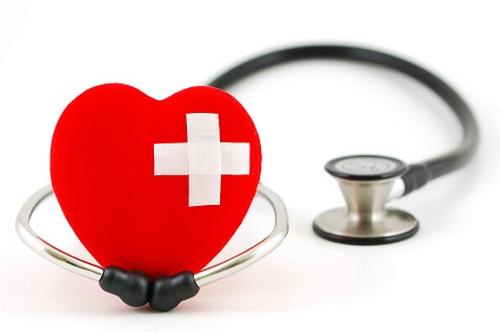Image result for Medical Loan
